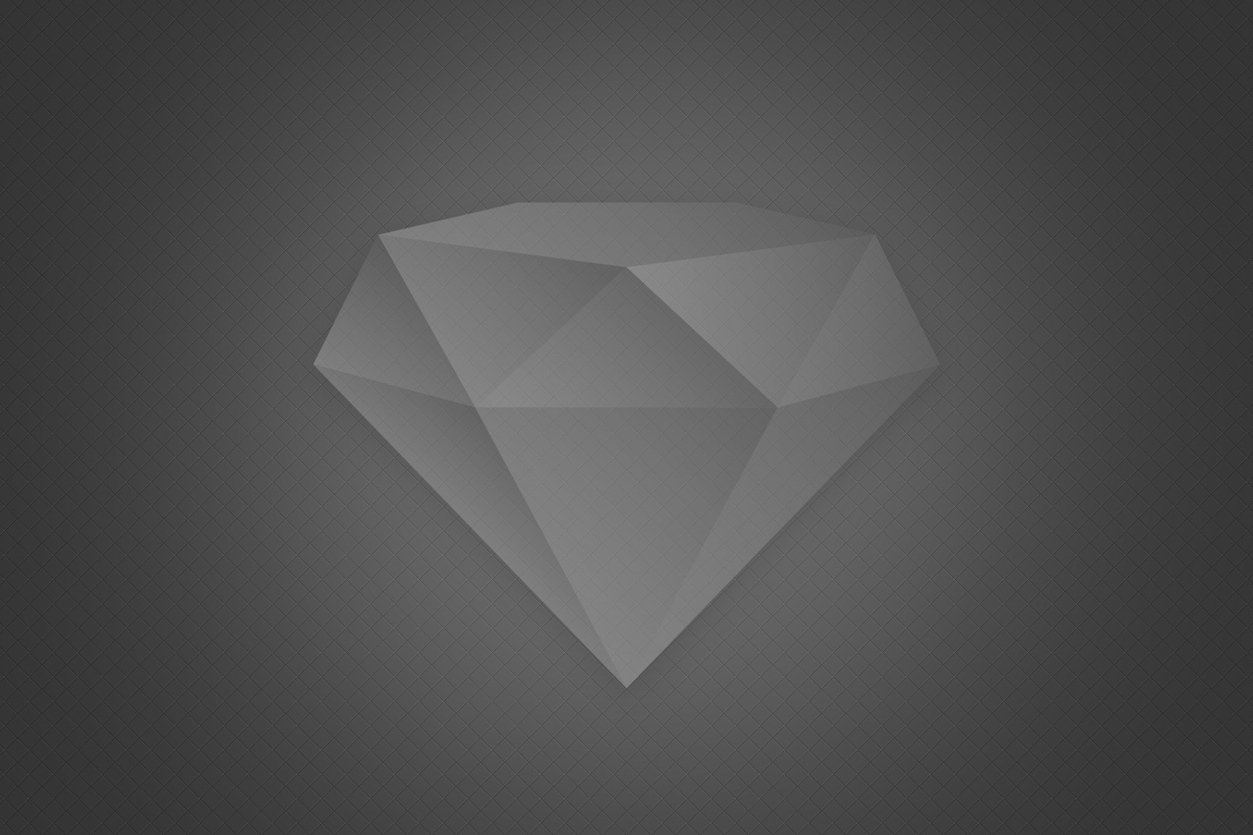 Single Project – Slider