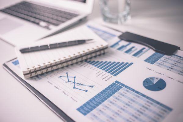 PREPARACIÓN DE ESTADOS FINANCIEROS PARA INSTITUCIONES BANCARIAS O FINANCIERAS